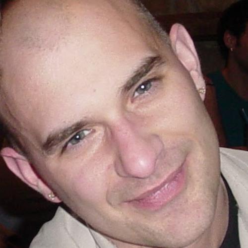 Gary Haley 2's avatar