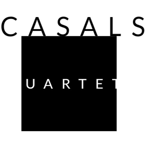Cuarteto Casals's avatar