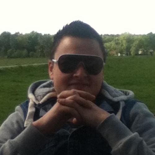 Joel.R's avatar