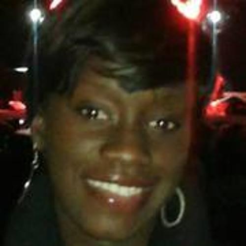 Yacine Cissé's avatar