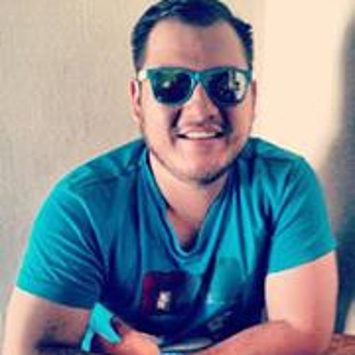 Carlos Muñoz Quirós's avatar
