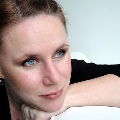 Anna Canal's avatar