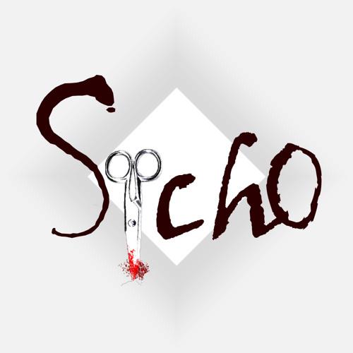 Sych0's avatar