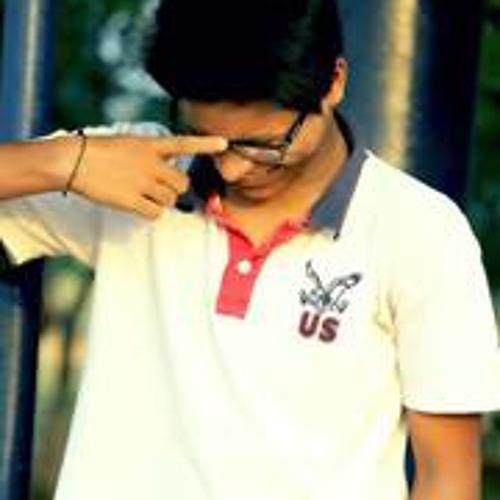 Subhasish Pradhan's avatar