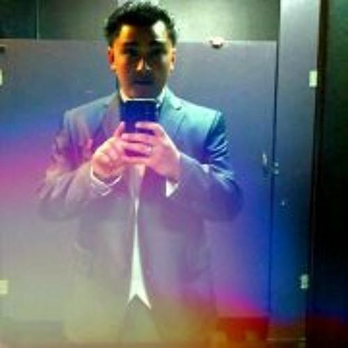 Jose Prado 11's avatar