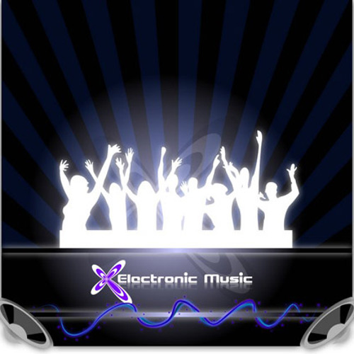 Word Electronic Music's avatar