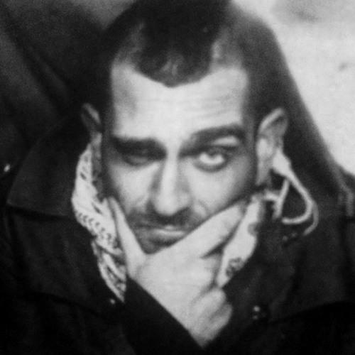 Giorgio Guidi's avatar