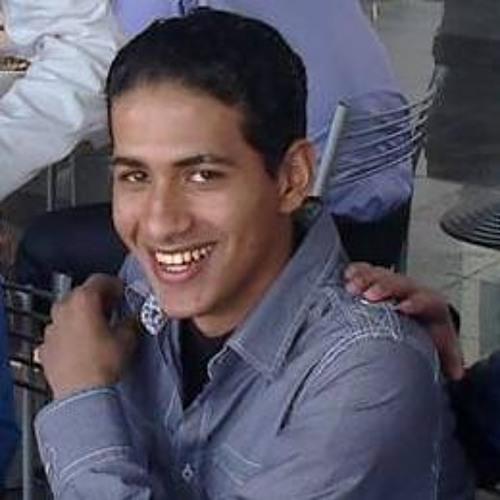 MohamedHabib's avatar