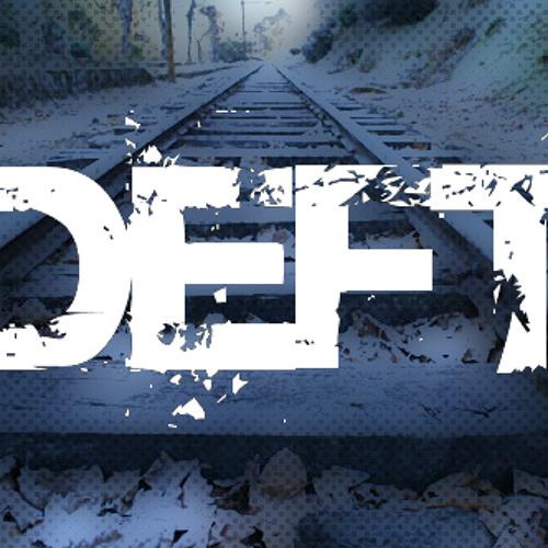 DeFT Resistência's avatar