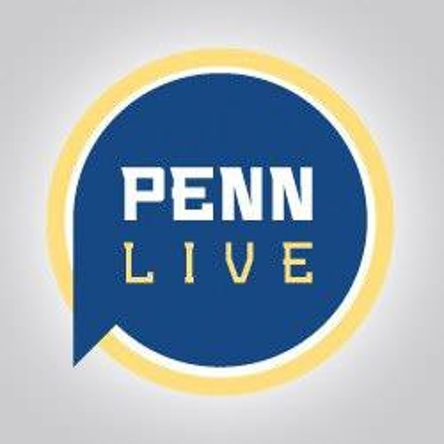PennLive News Podcasts's avatar