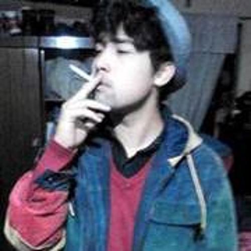 Bizar Saavedra Souza's avatar