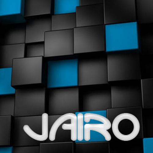jairolenis's avatar