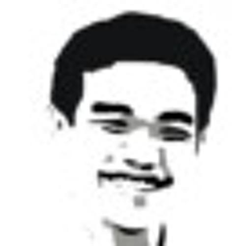 budiemanhakim's avatar
