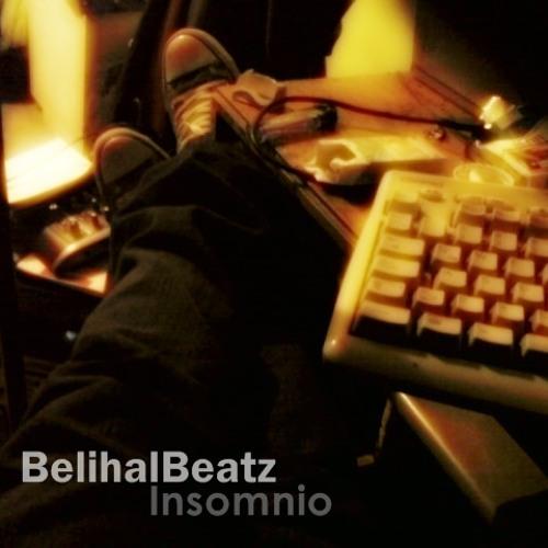 BELIHALBEATZ's avatar