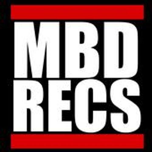 ManBitesDogRecords's avatar