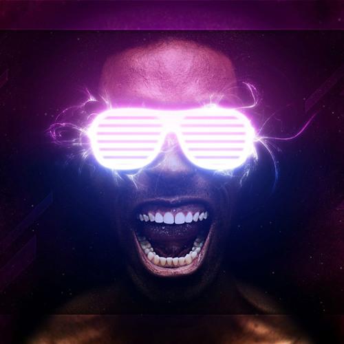 atanurtaner's avatar