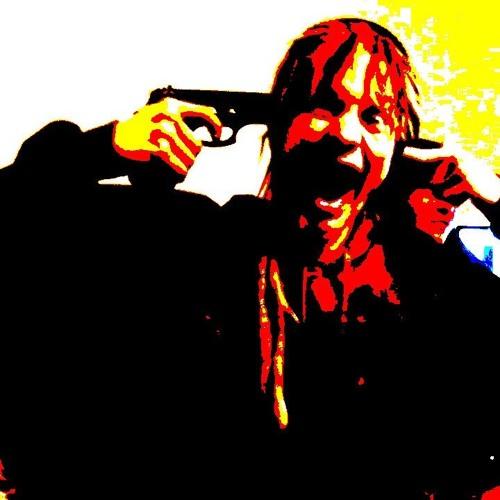 Puliseva Veleho's avatar