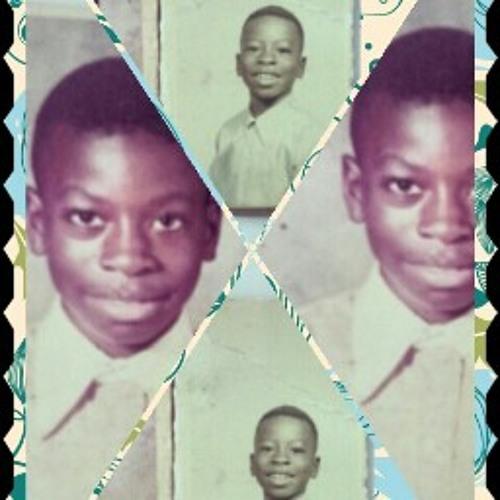 Alvin Jones 7's avatar