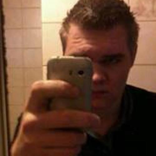 Bart Klokman's avatar