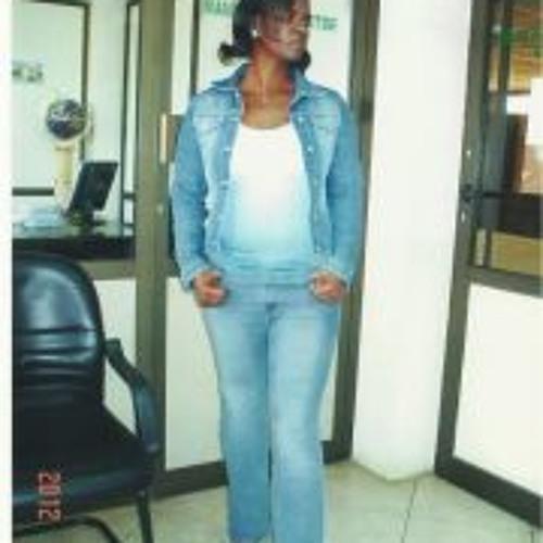 Jenifer Rwehumbiza's avatar