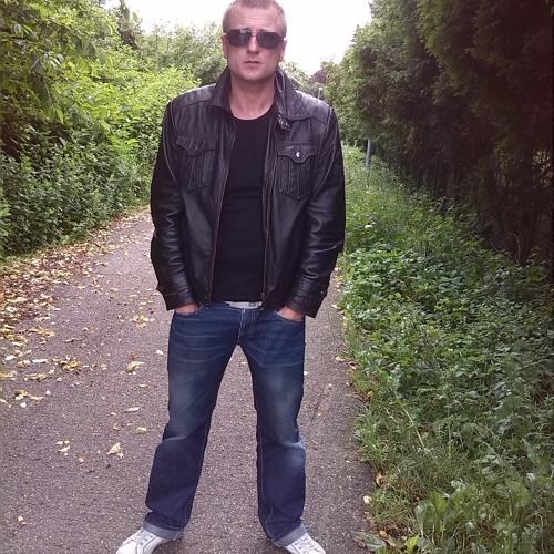 Igor Hačevsky's avatar