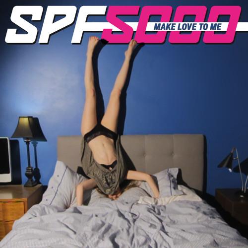 SPF 5000's avatar