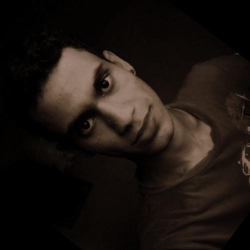 Nadson Casali's avatar