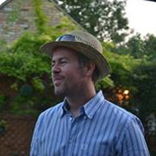 Dave Nolan's avatar