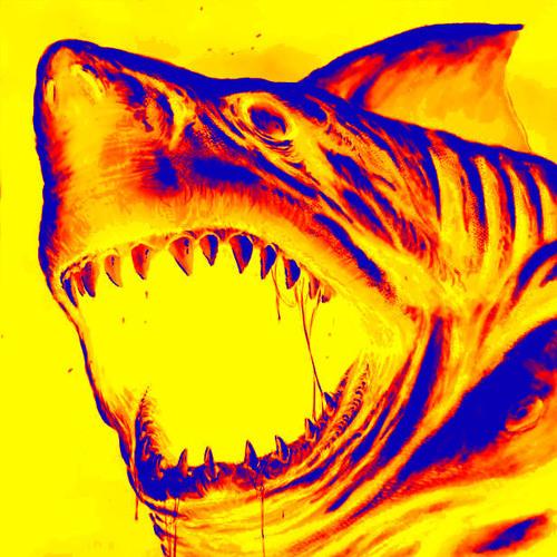 MUKKEM's avatar