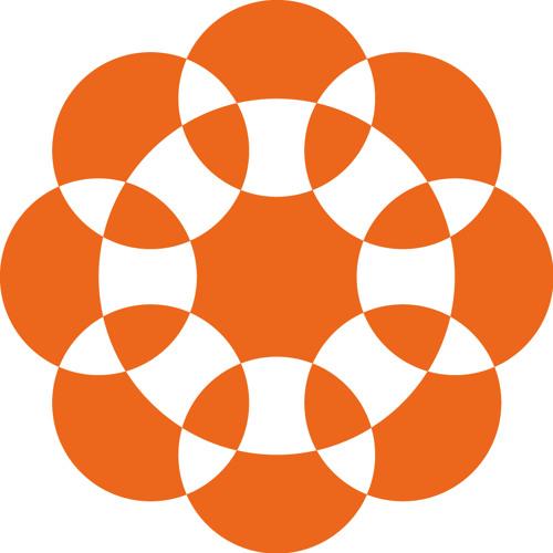 Shine Records's avatar