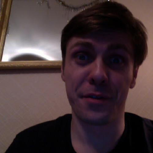 Daniel Smirnov 2's avatar