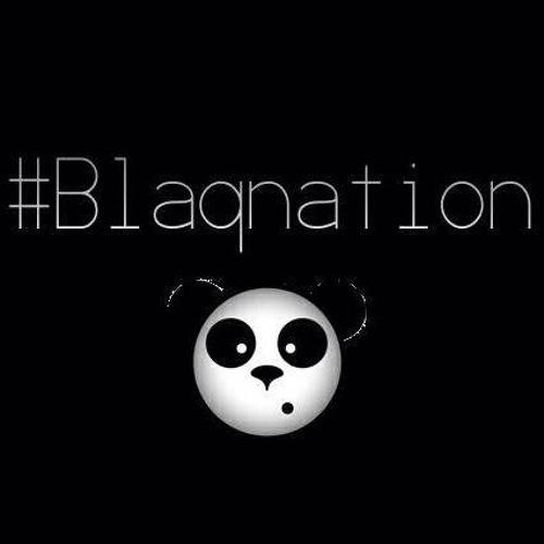 You Da One (BlaqNation Remix_Dj SvIe)