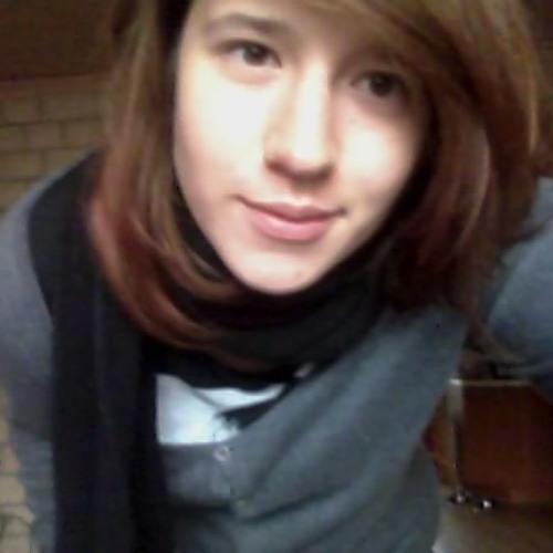 Klaudia Wojciechowska's avatar