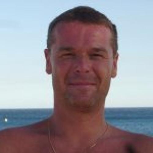 Jérôme Valembois's avatar