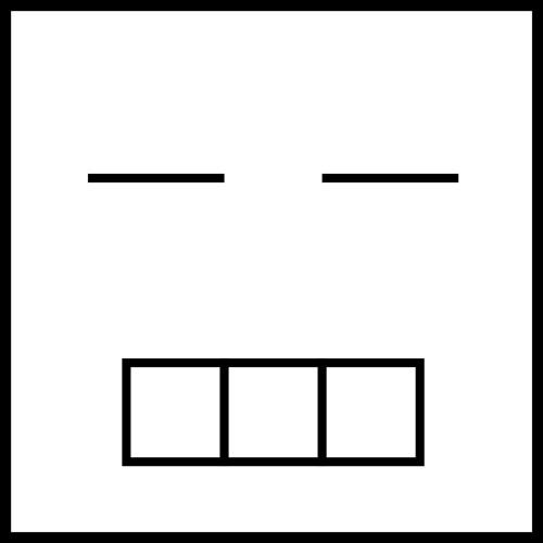 MATADORS's avatar