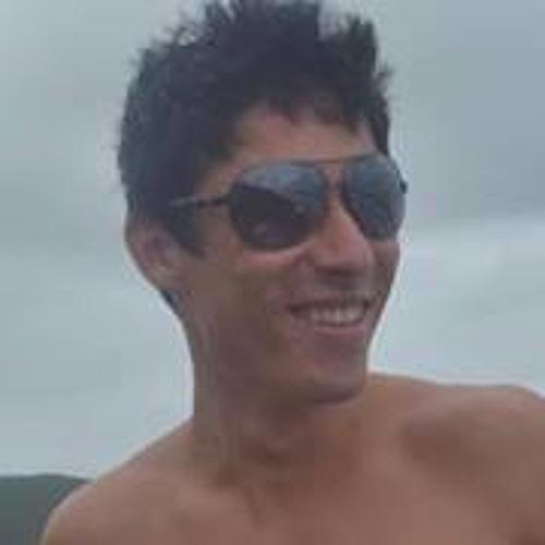 Matheus Seger Gonçalves's avatar