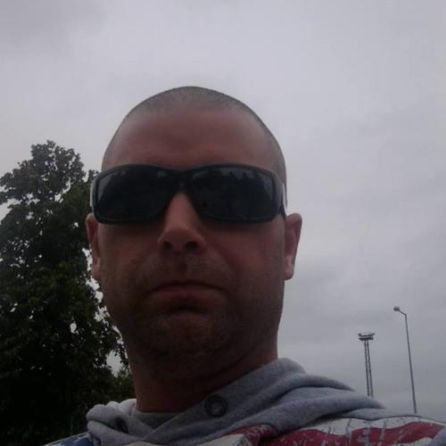 NeiGee''doeme FREE TRACKS's avatar
