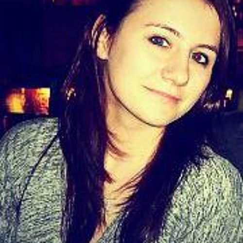 Simone Kucera's avatar