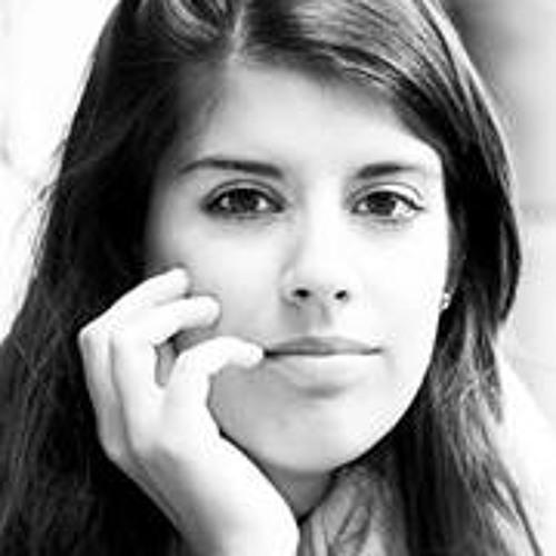 Alice Gautreau's avatar
