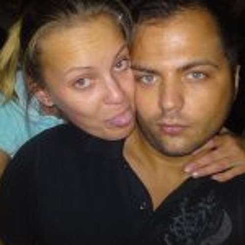 Ossi Privat's avatar