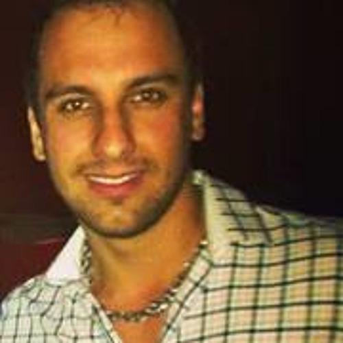 David Werner 11's avatar