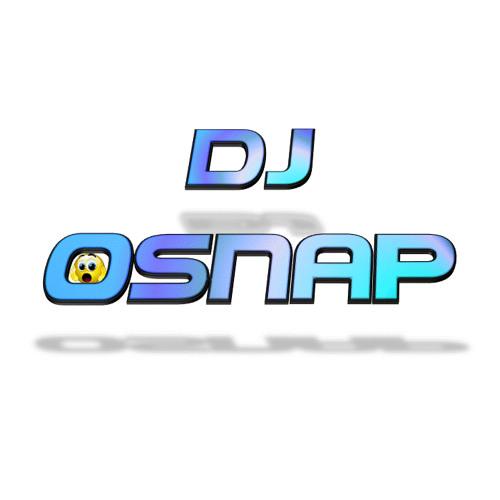 DJ OSnap's avatar