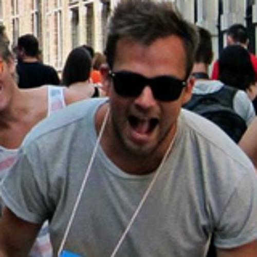Niklas9's avatar