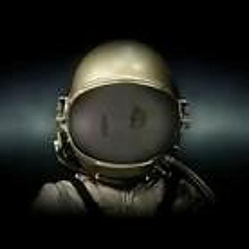 Trance Asylum's avatar