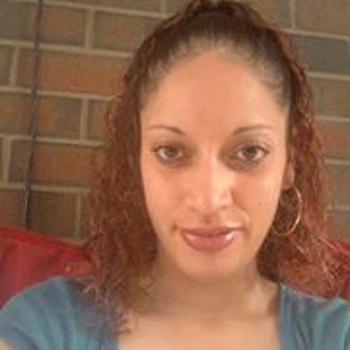 Latisha Johnson 5's avatar