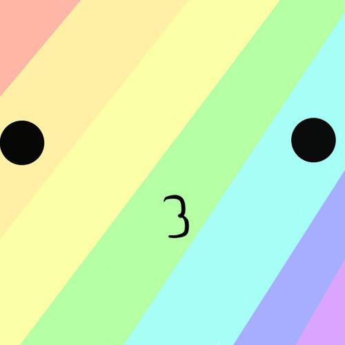 -ImagineStorm-'s avatar
