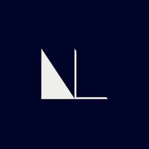 Dark Light's avatar