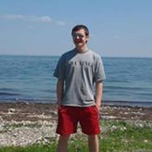 Piotr Wysocki 3's avatar