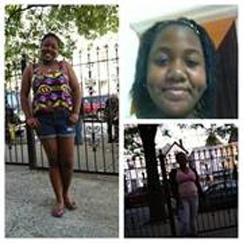 Shani Hodge 1's avatar