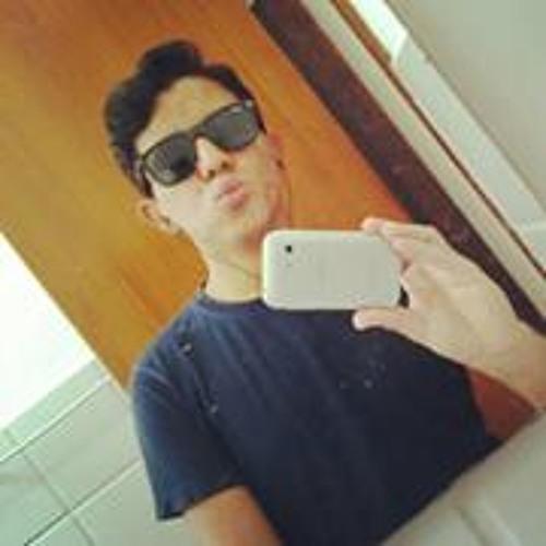Hudson Bruno 3's avatar
